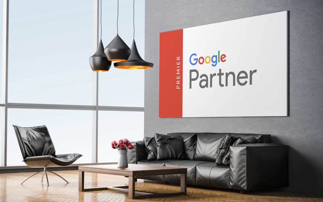 What Does Google Partner Really Mean?