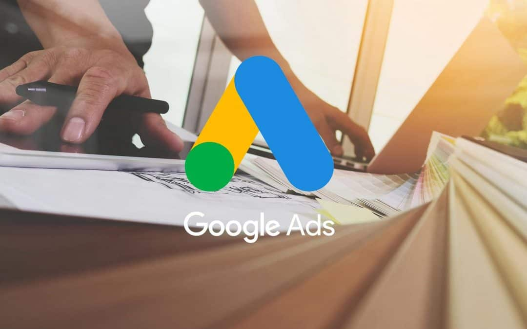 Changes to Google Ads and Marketing Platform