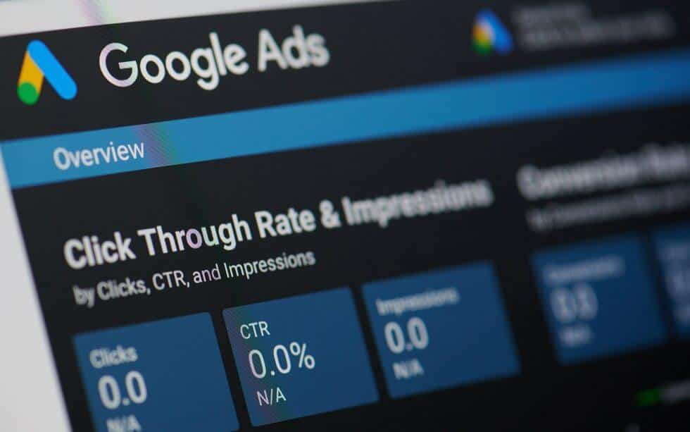 Google Ads Update Changing the Game