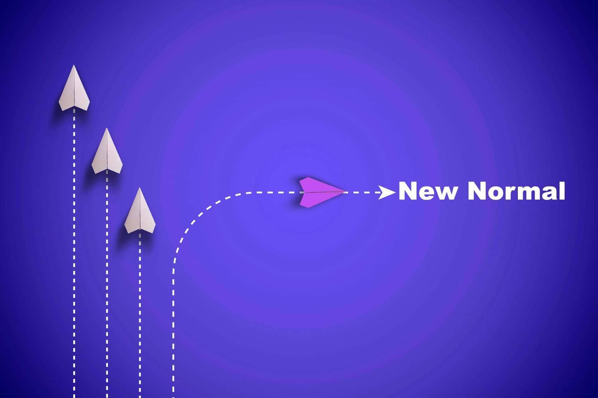 Pivot New Strategy